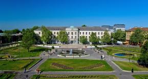 dunaujvarosi_egyetem