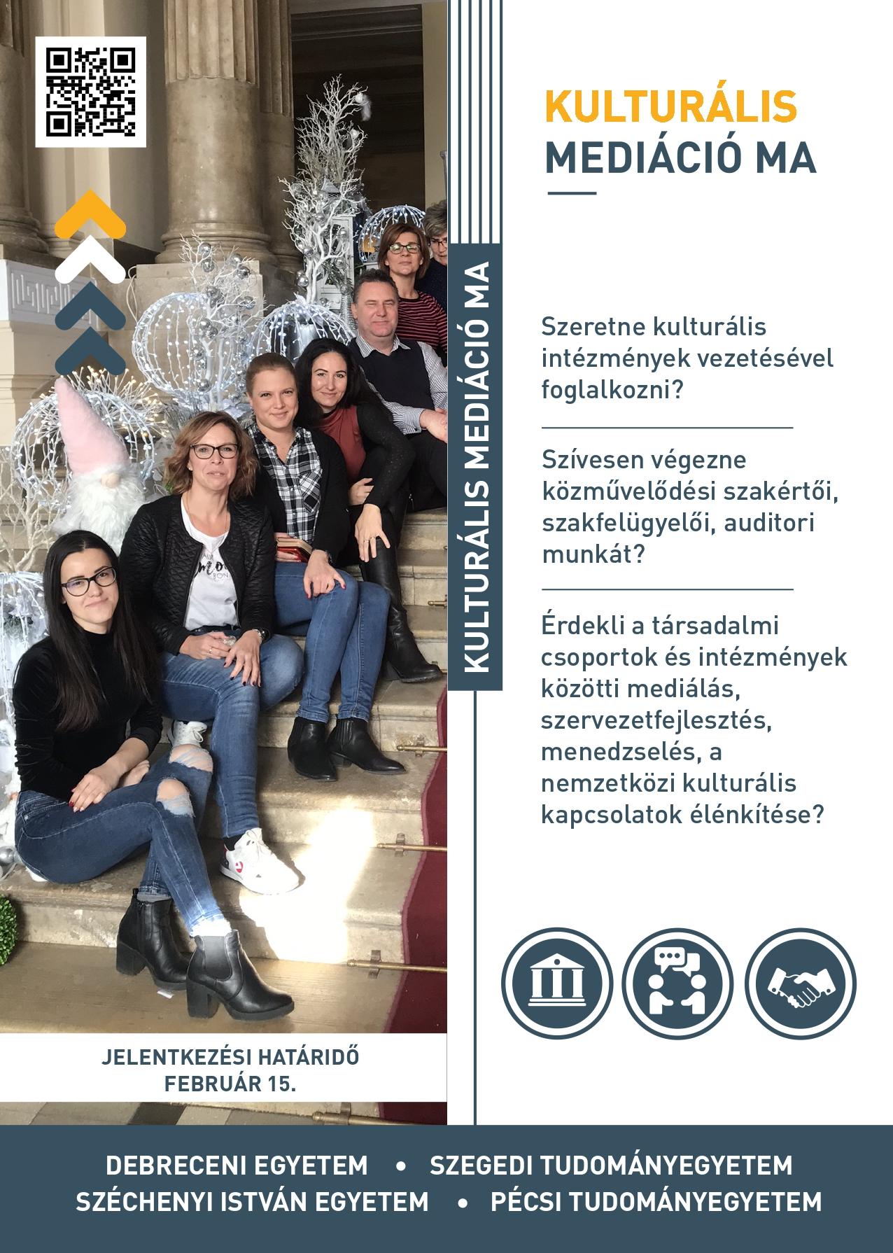 Kulturalis_mediacio_plakat (2)