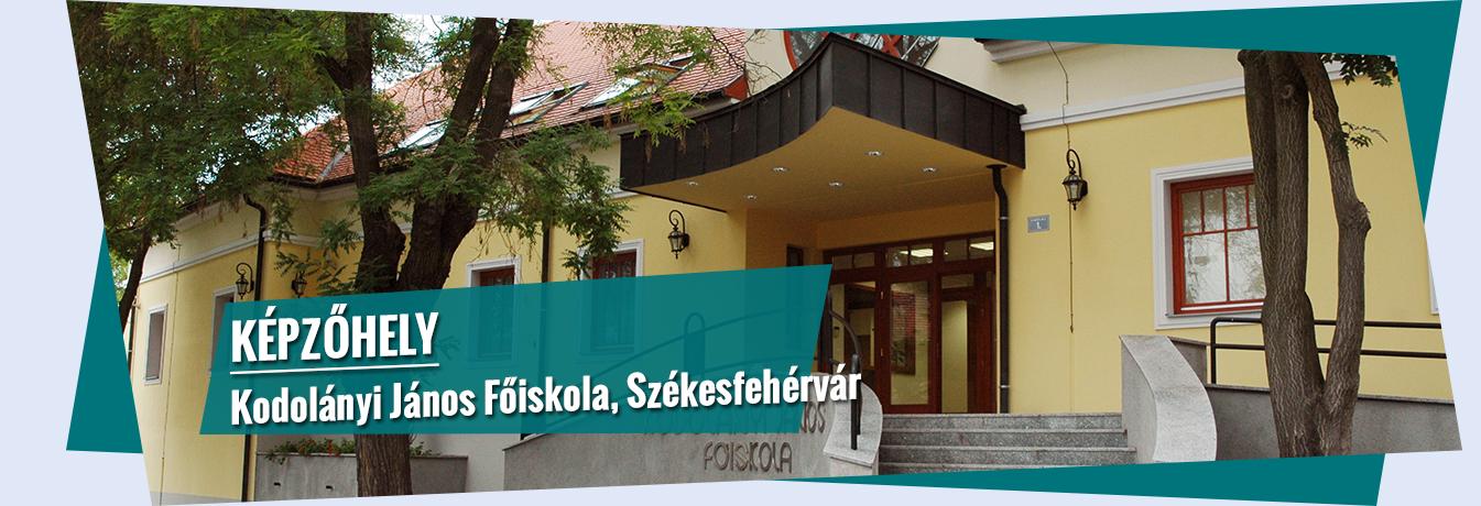 slide_kodolanyi